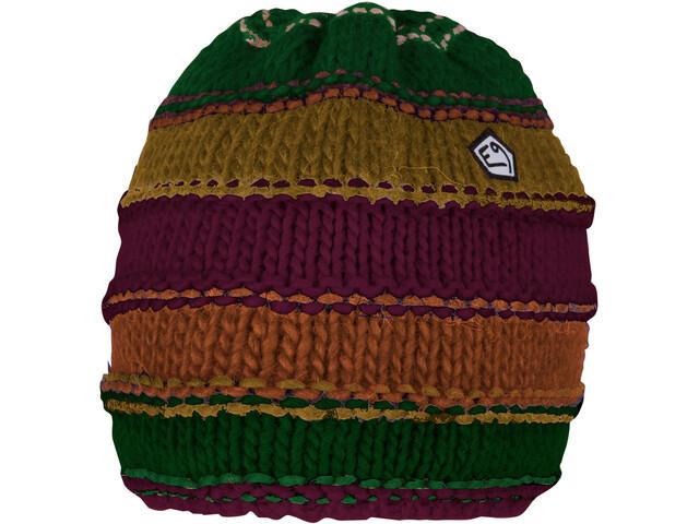 E9 Varbis Hat Unisex Assorted